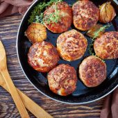 Homemade-Fried-Meat-Cutlets